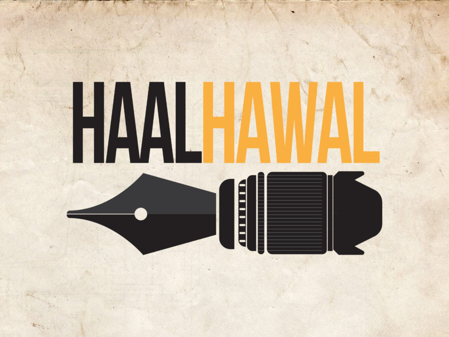 projects_HaalHawal