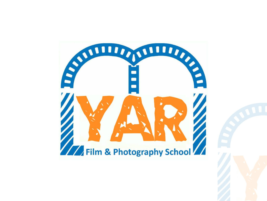 projects_Lyari Film School