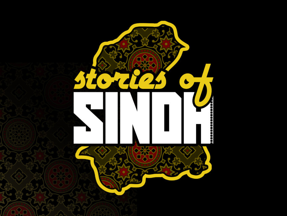 projects_Stories of Sindh