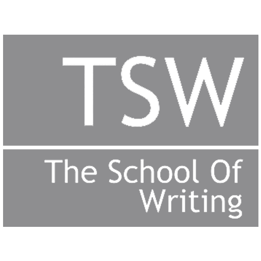 The School of Writing